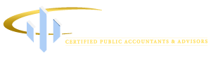 Holland and Company Logo
